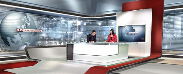 N-Tv Börse.De