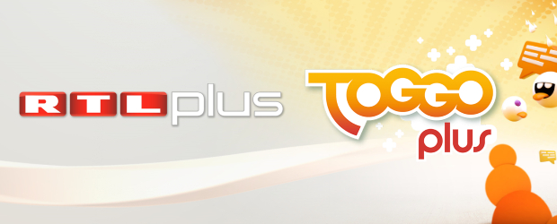 Rtl Plus Start