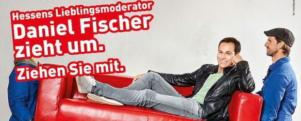 Hr3 Daniel Fischer Morningshow
