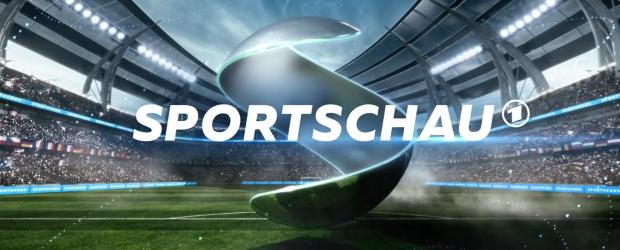 Mehr Fussball Im Ersten Nitro Sendet Aus Dem Stadion Dwdl De