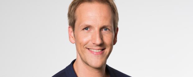 Jan Hahn Bindet Sich Exklusiv An Die Rtl Gruppe Dwdlde