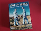"Buch ""1001 TV Series To Watch Before You Die"""