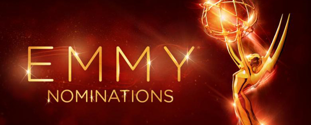 Emmy Nominations 2016