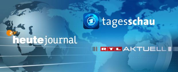 Nachrichten Heute Rtl