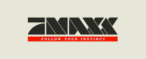 ProSieben Maxx - Follow Your Instinct