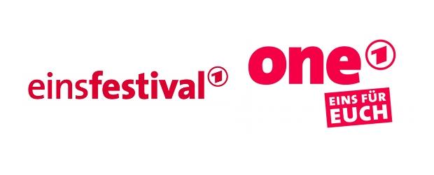 Eins Festival Hd