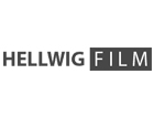 Hellwig Filmproduktion GmbH
