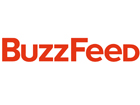 BuzzFeed Germany