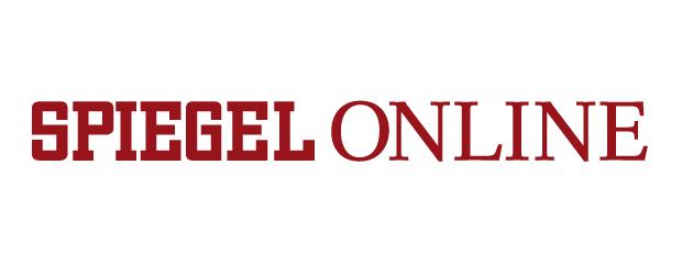 Mehr wei raum spiegel online hat aufger umt for Spiegel tv app