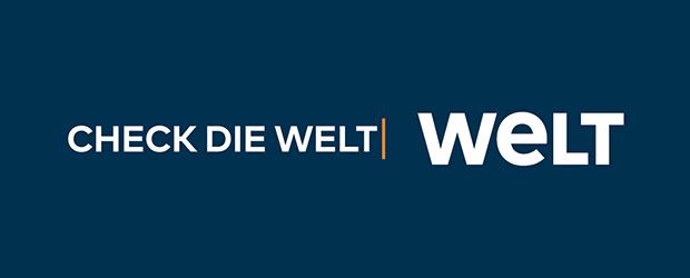 """KKR und Springer: Verwirrung um """"Welt""""-Zukunft - DWDL.de"""