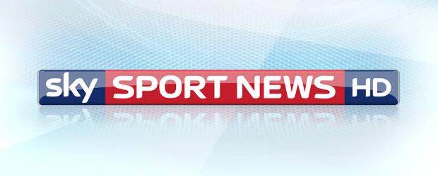 Sky Sport News HD zeigt Bayern-Spiel im Free-TV - DWDL de