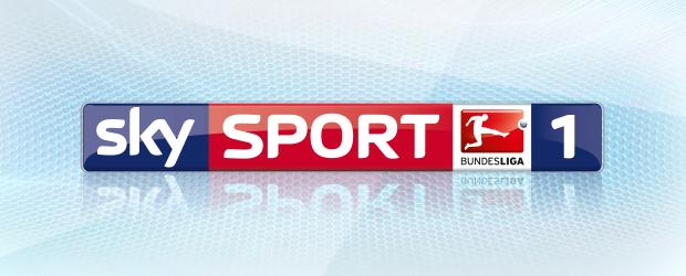 Sky Bundesliga Hd
