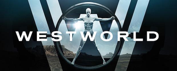 """""""Westworld"""" geht Ende März bei Sky in die dritte Staffel - DWDL.de"""