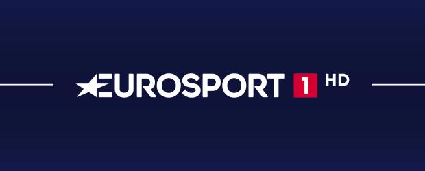 Eurosport 1 Hd Künftig Nicht Mehr Exklusiv Bei Sky Dwdlde