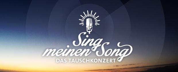 """Vox verrät neue Teilnehmer von """"Sing meinen Song"""" - DWDL.de"""