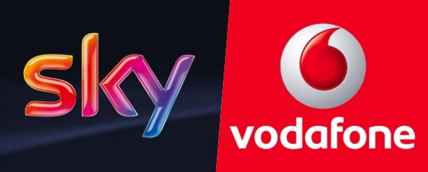 Vodafone Bestandskunden Angebot 2021