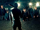 The Walking Dead - Staffel 7