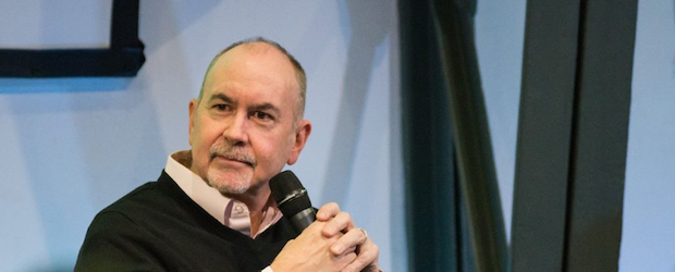 1479769995 terence winter
