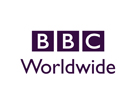 BBC Worldwide Germany GmbH
