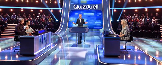 Das Erste De Quizduell