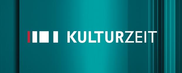 3sat kulturzeit moderatoren
