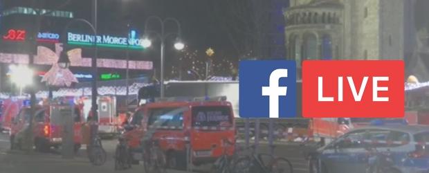 facebook n24