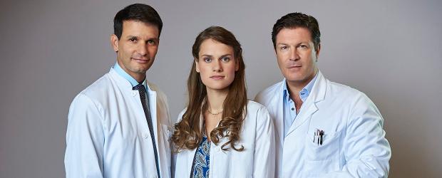 Doktor Kleist