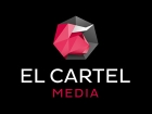El Cartel Media