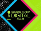 Goldene Kamera Digital Award