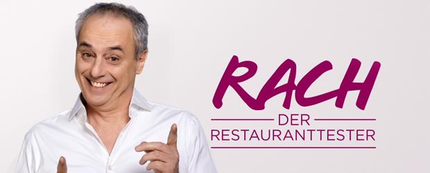 rach restauranttester