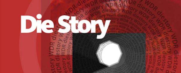 Wdr Die Story