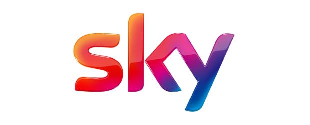 Sky macht Fußball-Einzelspiele bei Onefootball verfügbar - DWDL.de