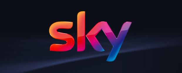 Sky zeigt auch weiterhin alle großen Golf-Events