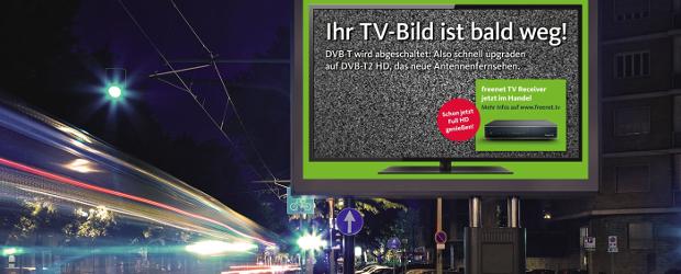 neues antennenfernsehen kostenlos war gestern. Black Bedroom Furniture Sets. Home Design Ideas