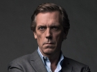 Hugh Laurie / Chance