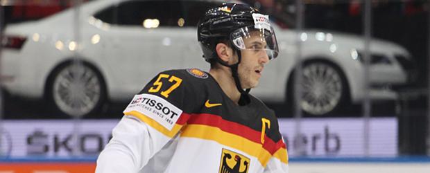 Sport1 Eishockey Wm