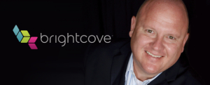Brightcove-Manager Matt Smith
