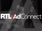 RTL Ad Connect