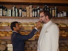 """Master of None"", Staffel 2"