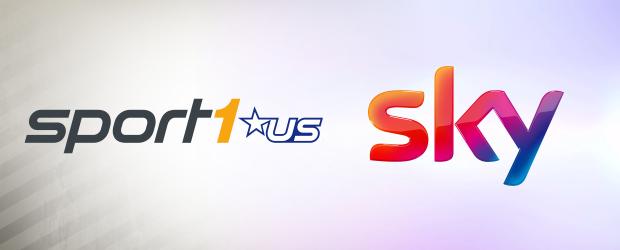 Sport1 Us Sky