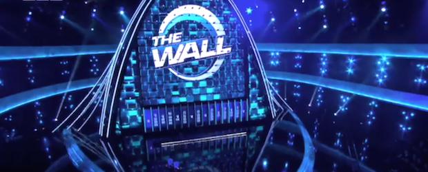 rtl the wall