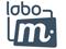 Labo M GmbH