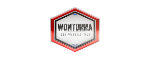 Sky Talk Wontorra