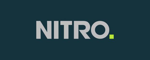 Nitro setzt Höhenflug fort, erneut Rekorde für RTLplus - DWDL.de