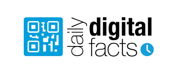 AGOF Daily Digital Facts