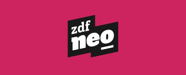 """BBC & ZDFneo setzen """"Mallorca Files"""" vor Ausstrahlung fort - DWDL.de"""