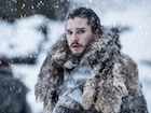 """Game of Thrones"", Staffel 7: Jon Snow (Kit Harington)"