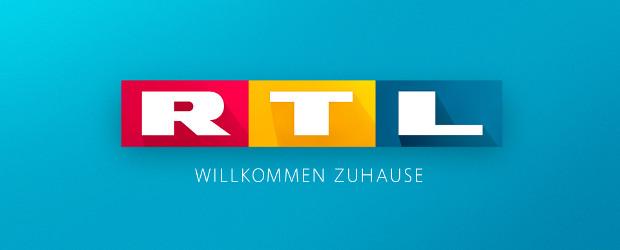 """RTL siegt mit Fußball, """"Aktenzeichen"""" stärkster Verfolger - DWDL.de"""