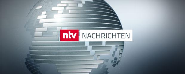Neueste Nachrichten Ntv