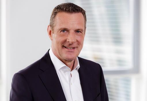 Telekom startet eigenes Serien-Angebot im Oktober